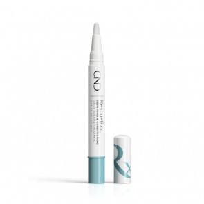 CND RescueRXx Care Pen 2,36 ML