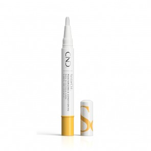 CND SolarOil Care Pen 2,36 ml