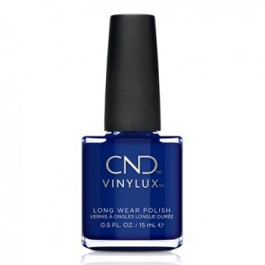 CND Vinylux Blue Moon neglelak #282 15 ml