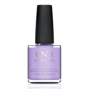 CND Vinylux Gummi Neglelak #276 15 ml