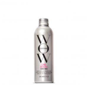 Color Wow Carb Cocktail Bionic Tonic 200 ml