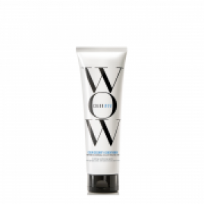 Color Wow Color Security Conditioner Fint/Normal 250 ml