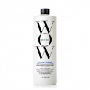 Color Wow Color Security Conditioner Fint/Normal 1000 ml
