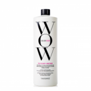 Color Wow Color Security Conditioner Normal/Thick 1000 ml