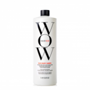 Color Wow Color Security Shampoo Sulfate-Free 1000 ml