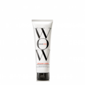 Color Wow Color Security Shampoo Sulfate-Free 250 ml