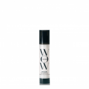 Color Wow Pop & Lock Crystallite Shellac 55 ml