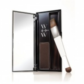 Color Wow Root Cover Up Dark Brown 2,1 g