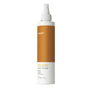 Milk_shake Conditioning Direct Colour Copper 200 ml