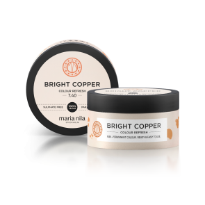 Maria Nila Colour Refresh Bright Copper 7,40 100 ml