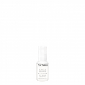 Cutrin Ainoa Beautyfying Oil Serum 50 ml