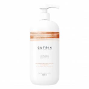 Cutrin Ainoa Hydration Recovery Shampoo 1000 ml