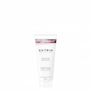 Cutrin Ainoa Nutri Repair Conditioner 200 ml