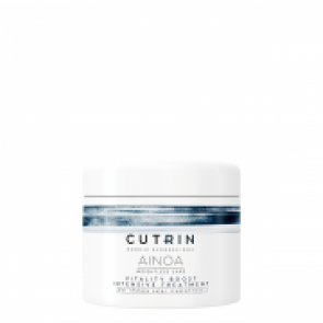 Cutrin Ainoa Vitality Boost Intensive Treatment 150 ml