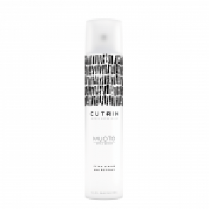 Cutrin Muoto Extra Strong Hairspray 300 ml