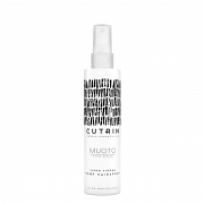Cutrin Muoto Extra Strong Pump Hairspray 200 ml