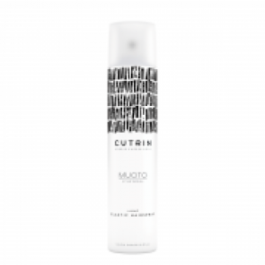 Cutrin Muoto Light Elastic Hairspray 300 ml