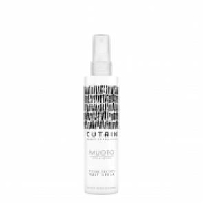 Cutrin Muoto Rough Texture Salt Spray 200 ml