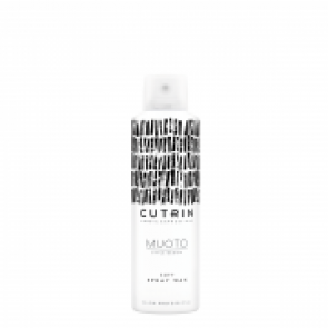 Cutrin Muoto Soft Spray Wax 200 ml