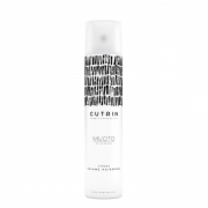 Cutrin Muoto Strong Volume Hairspray 300 ml