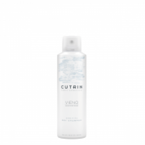 Cutrin Vieno Sensitive Dry Shampoo 200 ml