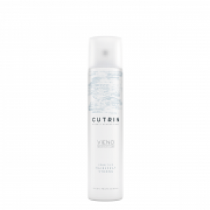 Cutrin Vieno Sensitive Hairspray Strong 300 ml