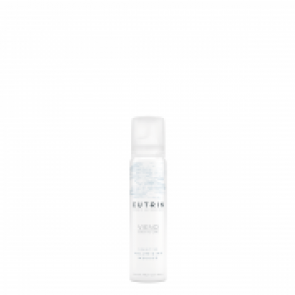 Cutrin Vieno Sensitive Volumizing Mousse 300 ml