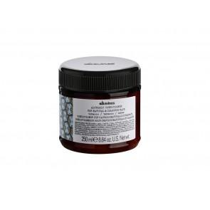 Davines Alchemic Conditioner Tobacco 250 ml