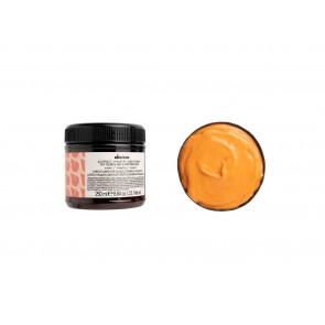 Davines Alchemic Creative Conditioner Coral 250 ml