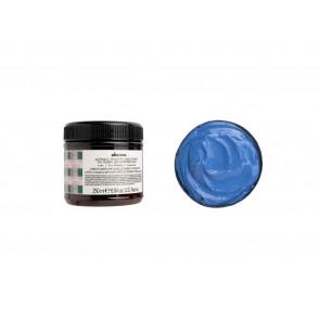 Davines Alchemic Creative Conditioner Teal 250 ml