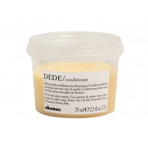 Davines Dede Conditioner 75 ml