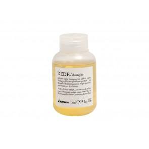 Davines Dede Shampoo 75 ml