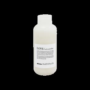 Davines Love Curl Controller 150 ml