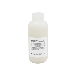Davines Love Curl Cream 150 ml