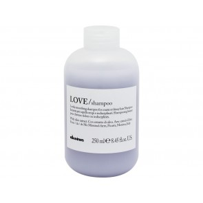 Davines Love Smoothing Shampoo 250 ml