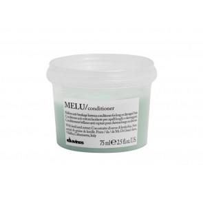 Davines Melu Conditioner 75 ml