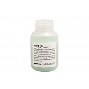 Davines Melu Shampoo 75 ml