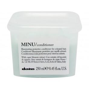 Davines Minu Conditioner 250 ml