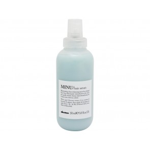 Davines Minu Hair Serum 150 ml