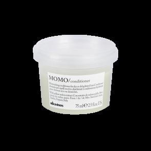 Davines Momo Conditioner 75 ml