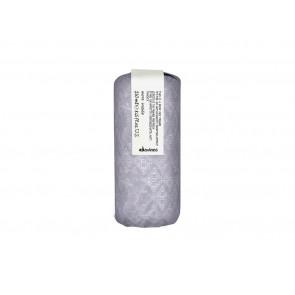 Davines More Inside Blow Dry Primer 250 ml