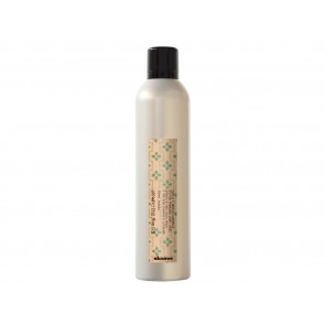 Davines More Inside Medium Hold Hairspray 400 ml