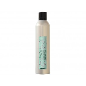 Davines More Inside Strong Hairspray 400 ml