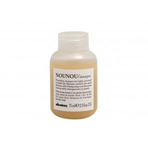 Davines Nounou Shampoo  75 ml