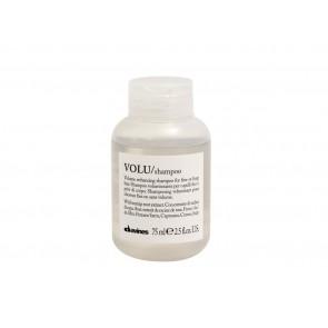 Davines Volu Shampoo 75 ml