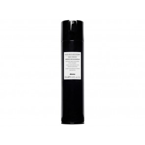 Davines Your Hair Assistant - Perfecting Hairspray 300 ml