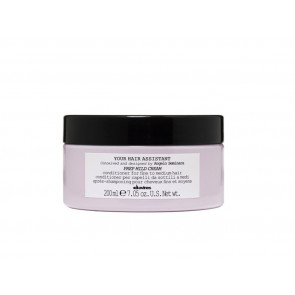 Davines Your Hair Assistant - Prep Mild Cream 200 ml