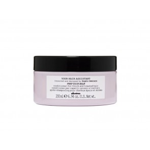 Davines Your Hair Assistant - Prep Rich Balm 200 ml