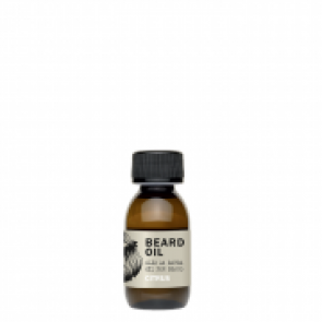 Dear Beard Beard Oil Citrus 50 ml