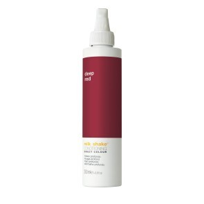 Milk_shake Conditioning Direct Colour Deep Red 200 ml